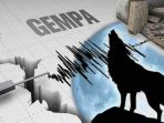 ilustrasi-gempa-ada-hewan_20181011_200259.jpg