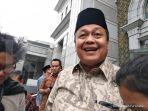 ilustrasi-gubernur-bank-indonesia-bi-perry-warjiyo_20180905_090710.jpg