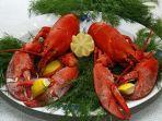 ilustrasi-hidangan-lobster.jpg
