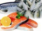 ilustrasi-ikan-kembung-dan-salmon.jpg