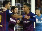 ilustrasi-inter-milan-vs-barcelona_20181106_082430.jpg