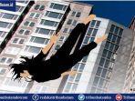 ilustrasi-jatuh-dari-apartemen.jpg