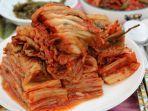 ilustrasi-kimchi.jpg
