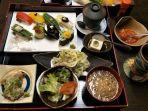 ilustrasi-kuliner-jepang.jpg