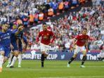 ilustrasi-laga-live-streaming-chelsea-vs-manchester-united.jpg