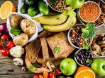 ilustrasi-makanan-ilustrasi-karbohidrat-dan-ilustrasi-buah-buahan.jpg