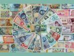 ilustrasi-mata-uang-sejumlah-negara.jpg