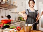 ilustrasi-memasak-di-dapur.jpg