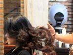 ilustrasi-mencegah-rambut-rontok.jpg
