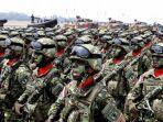 ilustrasi-militer-indonesia-12.jpg