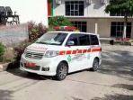 ilustrasi-mobil-ambulans-satu-unit-mobil-ambulans-milik-klinik-hilang-dibawa-kabur.jpg