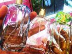 ilustrasi-parfum.jpg