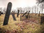 ilustrasi-pemakaman222.jpg