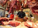 ilustrasi-penjualan-daging-sapi.jpg