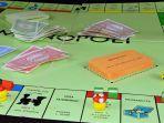 ilustrasi-permainan-monopoli.jpg