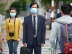 ilustrasi-polusi-udara.jpg