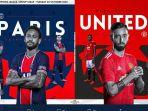 ilustrasi-psg-vs-man-united-big-match-liga-champions.jpg