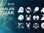 ilustrasi-ramalan-zodiak-tribun-bali.jpg