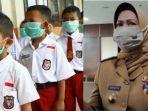 ilustrasi-situasi-new-normal-tahun-ajaran-baru-2020-di-sekolah-saat-pandemi-corona.jpg