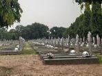 ilustrasi-taman-makam-pahlawan-kalibata-jakarta-selatan.jpg