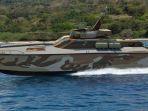 ilustrasi-tank-boat-antasena_20180801_225135.jpg