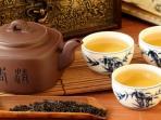 ilustrasi-teh-china_20160504_165638.jpg