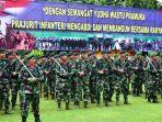 ilustrasi-tentara-nasional-indonesia.jpg