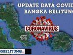 ilustrasi-update-data-covid-19-darwinsyah-bangka-pos.jpg
