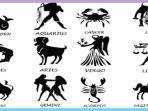 ilustrasi-zodiak_20180515_184135.jpg