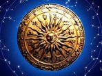 ilustrasi-zodiak_20180523_095715.jpg