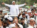 imam-besar-front-pembela-islam-fpi-habib-rizieq_20181106_225939.jpg