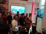 indonesia-ideafest-x-the-nextdev.jpg