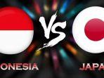 indonesia-jepang_20181026_160908.jpg