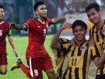 indonesia-vs-malaysia_20180711_081037.jpg