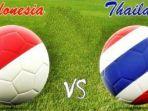indonesia-vs-thailand_20180811_084004.jpg