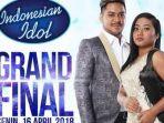 indonesian-idol-idinstagram_20180416_190913.jpg