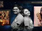 indonesian-movie-actors-awards-2018_20180705_113413.jpg