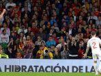 inggris-vs-spanyol_20181016_080845.jpg