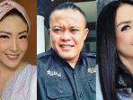 ini-7-selebriti-indonesia-yang-punya-asisten-rumah-tangga-art-terbanyak.jpg