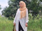 inspirasi-gaya-hijab-natalie-sarah.jpg