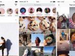 instagram_20170126_091600.jpg