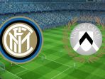 inter-milan-vs-udinese_20171217_004211.jpg