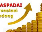 investasi-bodong_20170114_143741.jpg