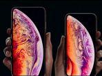 iphone-xs-max-kiri-dan-iphone-xs_20180914_023647.jpg