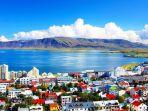 islandia_20180519_172439.jpg