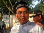 isomudin-33-warga-kelurahan-pejuang-kecamatan-medan-satria.jpg
