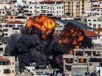 israel-hancurkan-kantor-bank-di-gaza.jpg