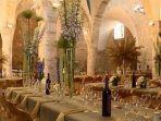 israel-ubah-masjid-bersejarah-masjid-al-ahmar-jadi-bar-dan-aula-pernikahan-fd.jpg