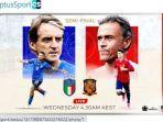 italia-vs-spanyol-di-babak-semifinal-euro-2020.jpg