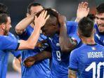 italia-vs-ukraina_20181011_080225.jpg